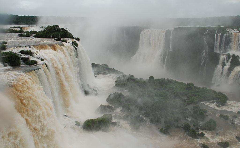 BAC_Iguazu_3