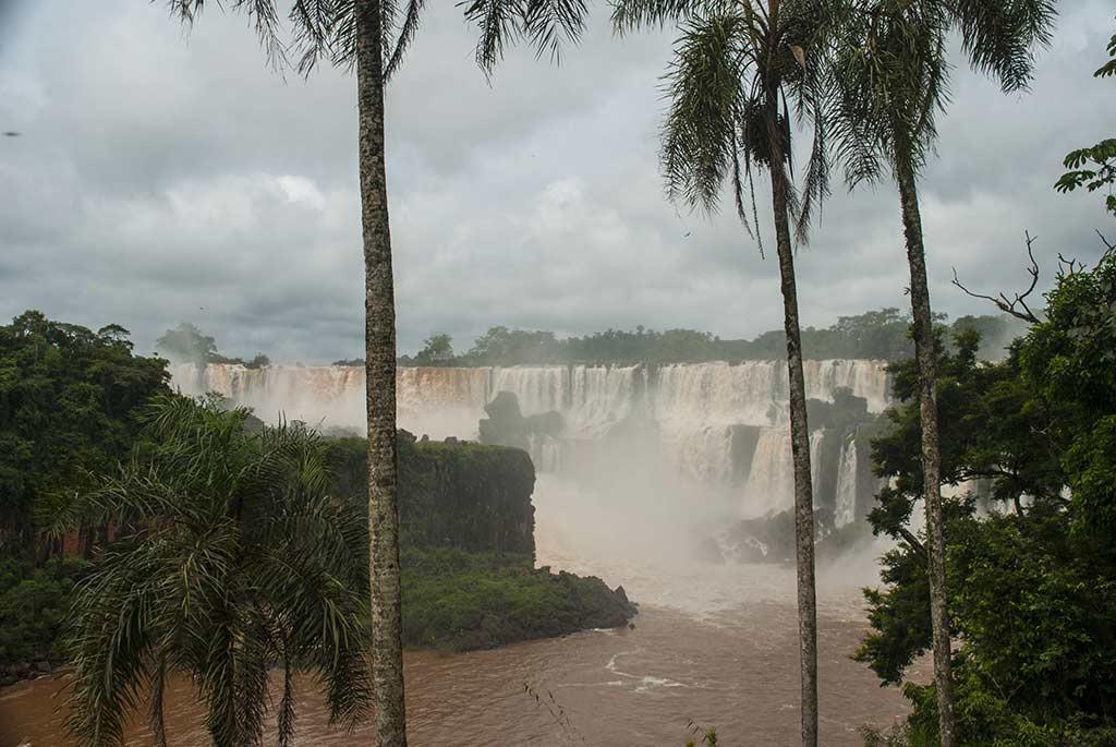 BAC_Iguazu_7