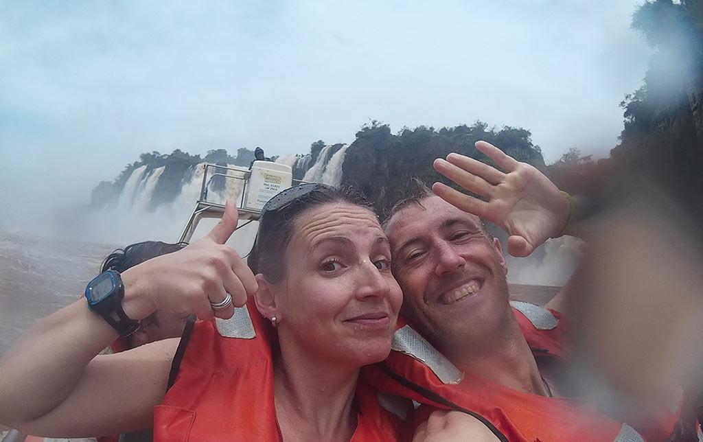 BAC_Iguazu_9