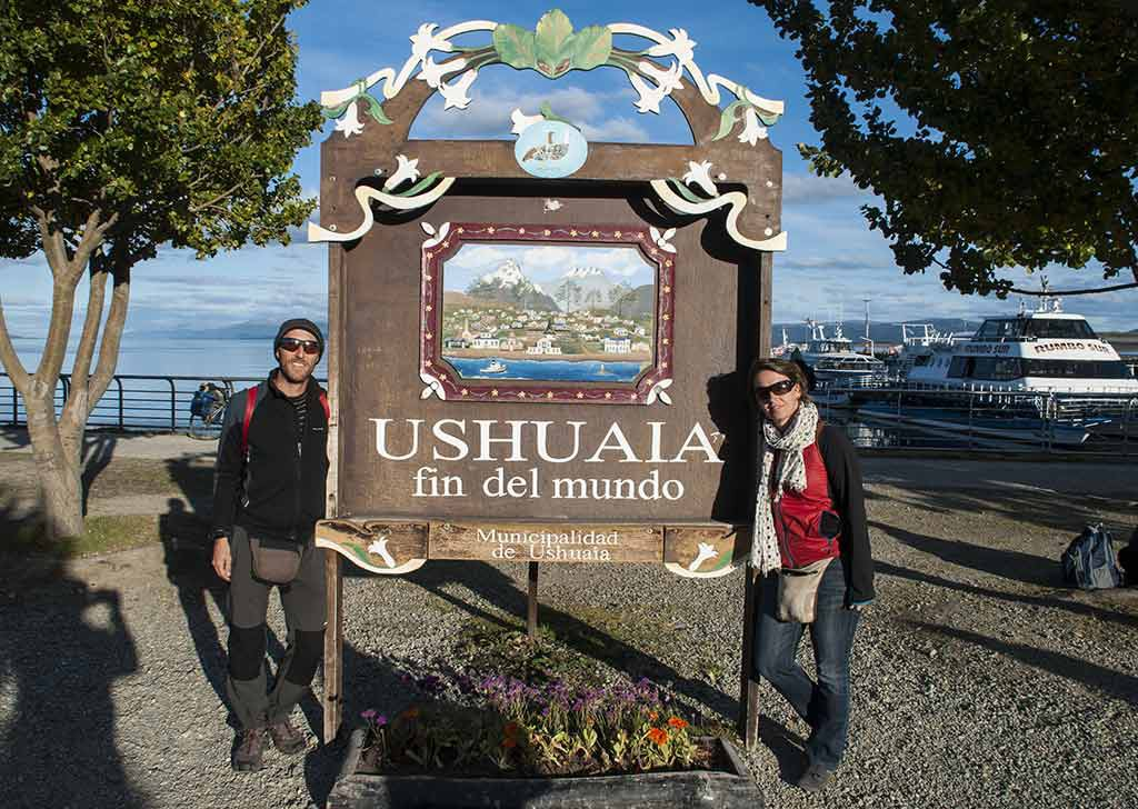 BAC_ushuaia_02