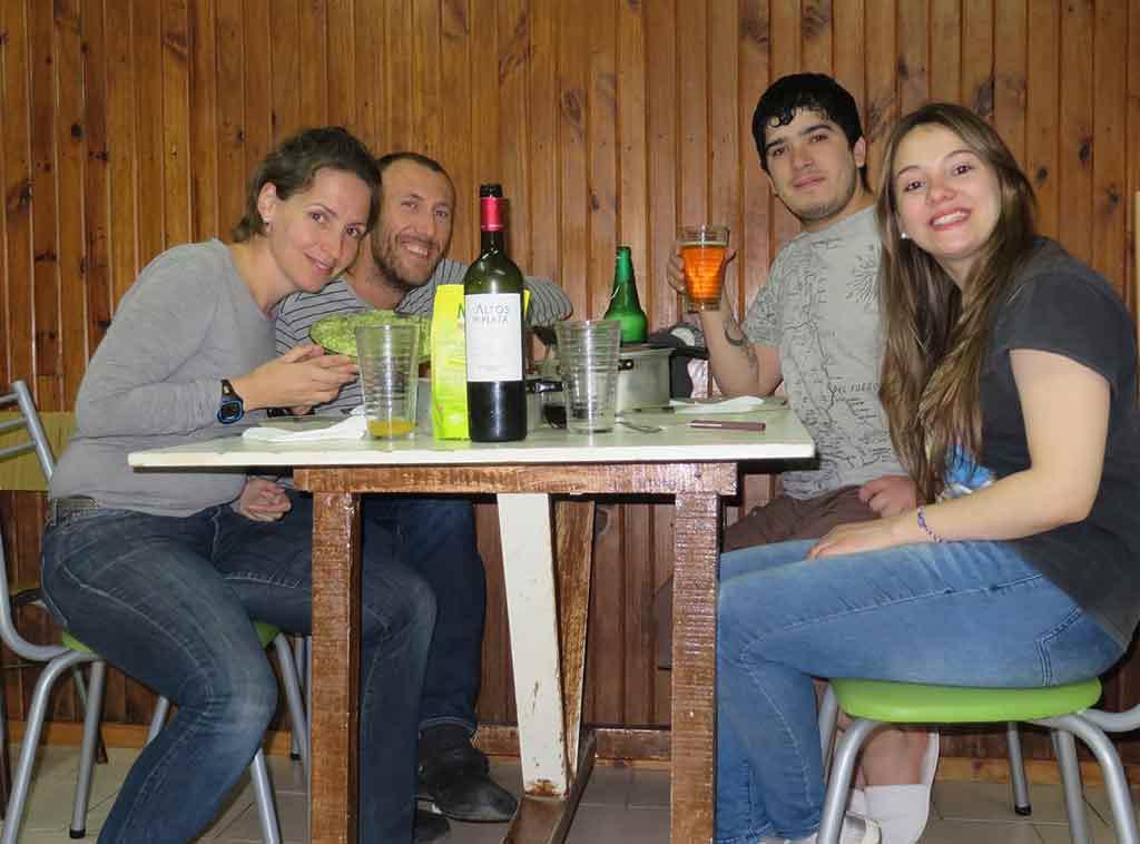 BAC_ushuaia_16