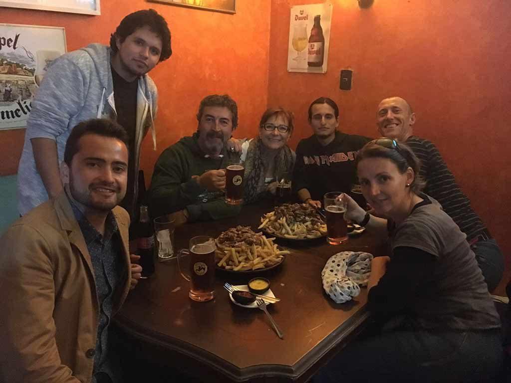 BAC_Cena-de-grupo-Chile