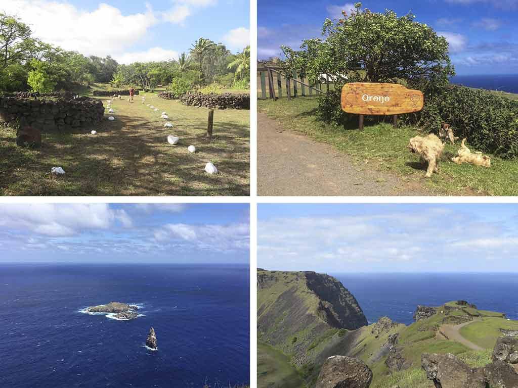BAC_Isla-Pascua_ruta