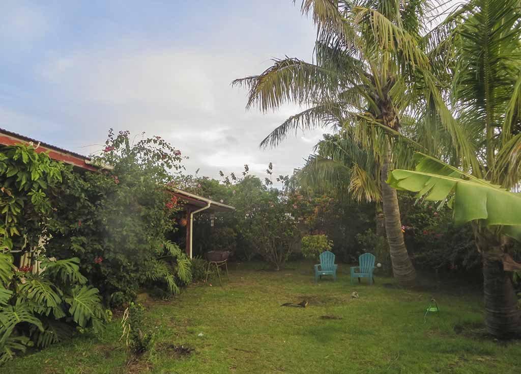 BAC_Isla-de-PAScua_Casa