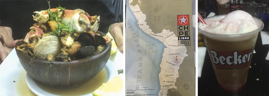 bac-comer-beber-chile