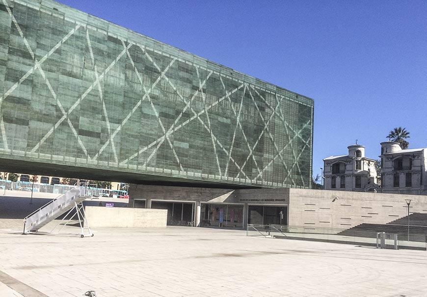 bac-museo-memoria-chile
