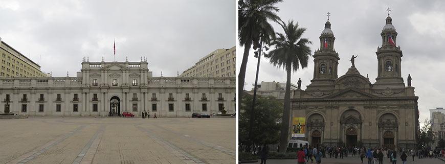bac_centro-santiago