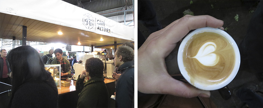 bac_cafe-mercado-vega