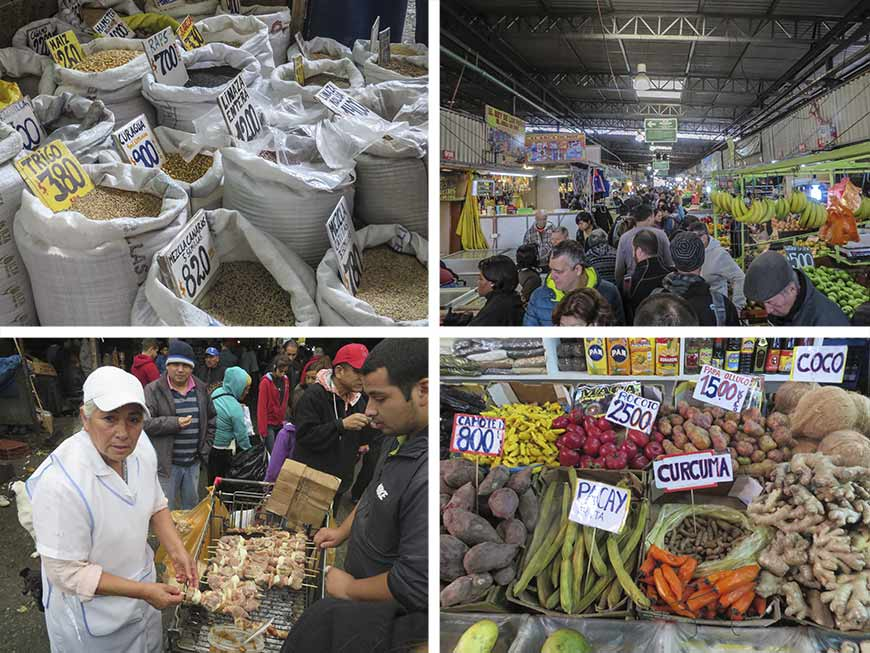 bac_mercado-vega-santiago-1