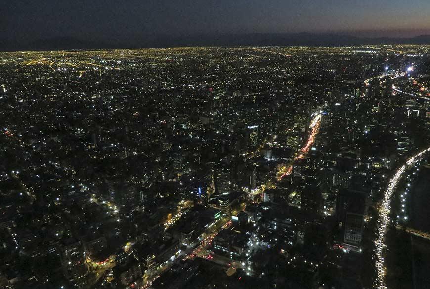 bac_mirador-sky-costanera-noche