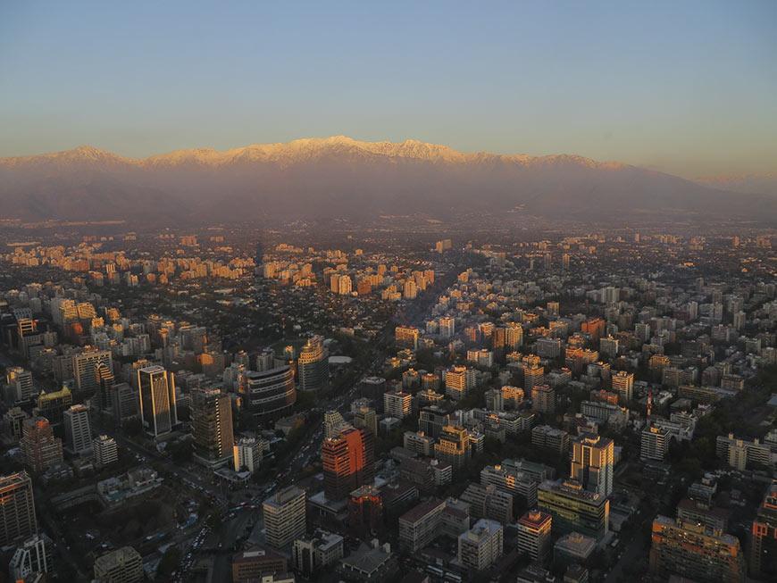 bac_mirador-sky-costanera