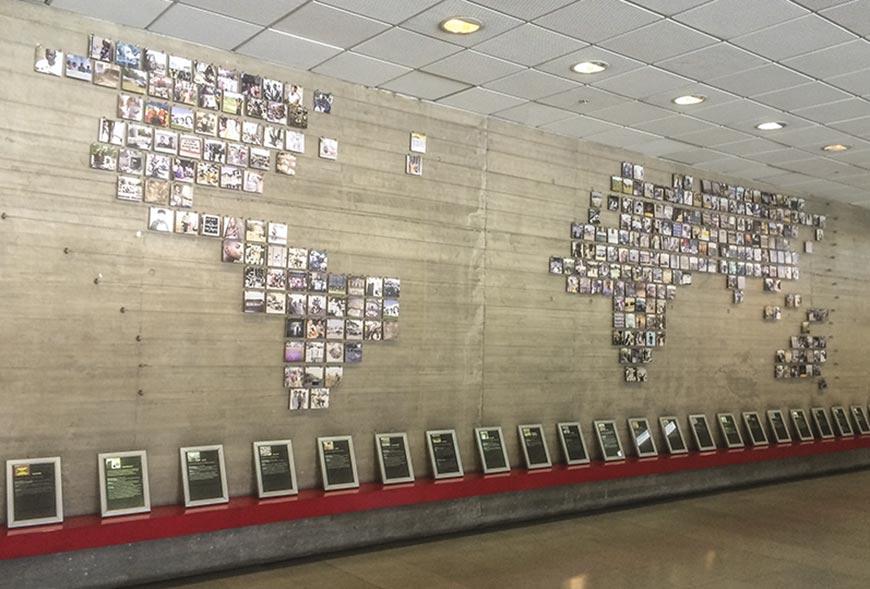 bac_santiago-museo-derechos-humanos