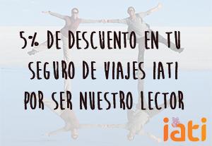 banner_iati_buscandoacochet_300x207